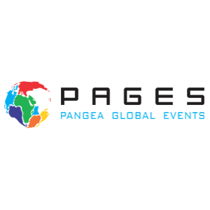 Pangaea Global Events