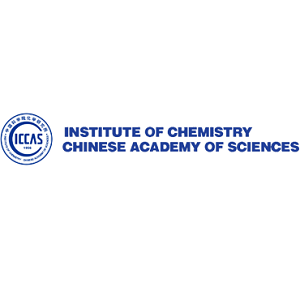 Institute of Chemistry, Chinese Academy of Sciences