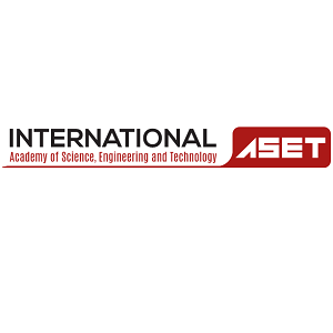 The International Academy of Science, Engineering and Technology