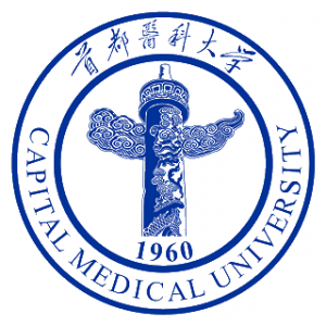 Capital University of Medical Sciences