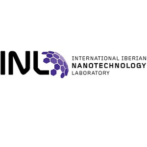 International Iberian Nanotechnology Laboratory