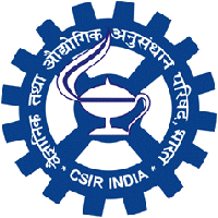 Council of Scientific and Industrial Research