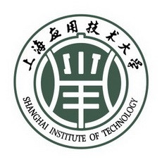 Shanghai Institute of Technology