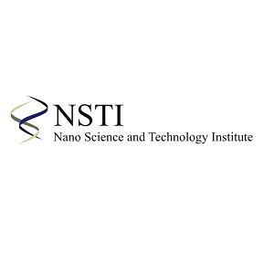 Nano Science and Technology Institute