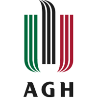 AGH University of Science & Technology