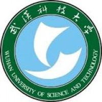 Wuhan University of Science & Technology