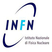 National Institute for Nuclear Physics