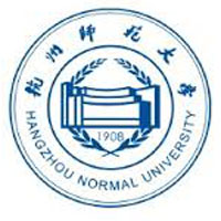 Hangzhou Normal University