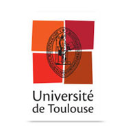 University of Toulouse