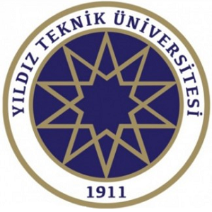 Yildiz Technical University