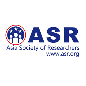 Asia Society of Researchers
