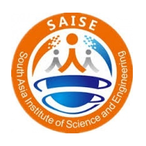 South Asia Institute of Science and Engineering