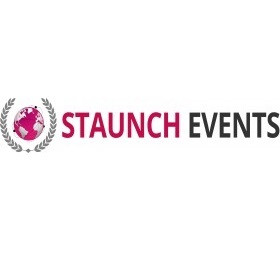 Staunch Events