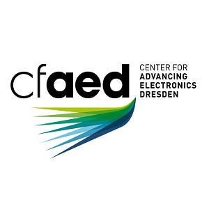 Center for Advancing Electronics Dresden