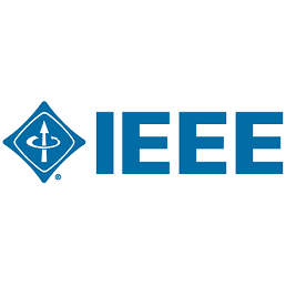 IEEE Recommended Practice for Nanoscale and Molecular Communication Framework