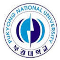 Pukyong National University
