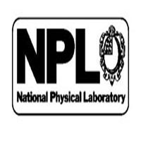 National Physical Laboratory of India