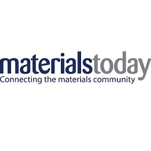 Materials Today