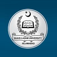 Quaid-i-Azam University Islamabad