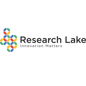 Research Lake