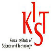 Korea Institute of Science and Technology