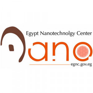 Egypt Nanotechnology Center
