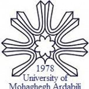 University of Mohaghegh Ardabili