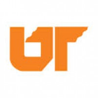 University of Tennessee system