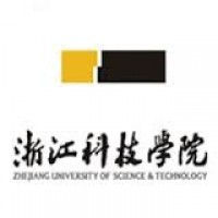 Zhejiang University of Science & Technology