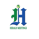 Herald Meetings