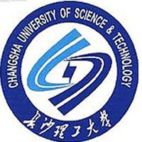 Changsha University of Science & Technology