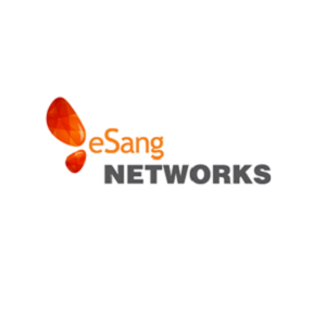 eSang NETWORKS