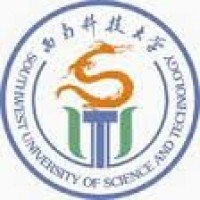 Southwest University of Science & Technology