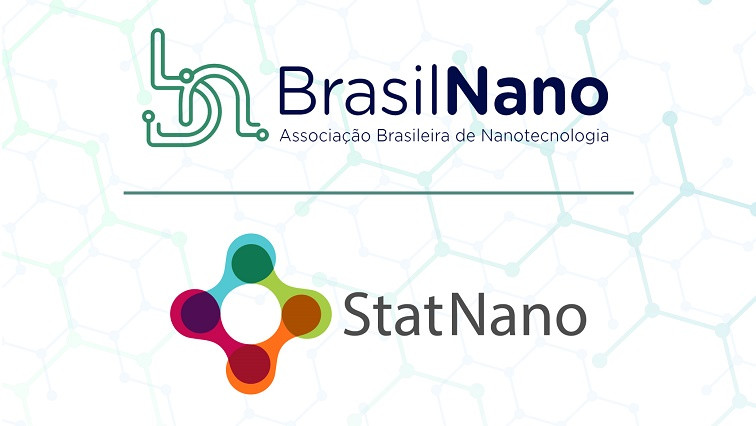 StatNano Partners with BrasilNano to Develop Nanotechnology Network in South America
