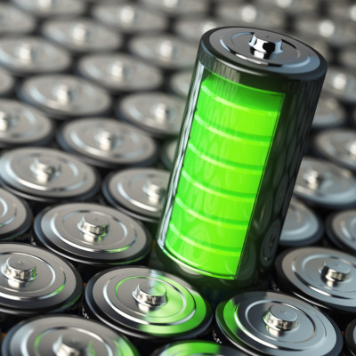 How to Prevent Short-Circuiting in Next-Gen Lithium Batteries