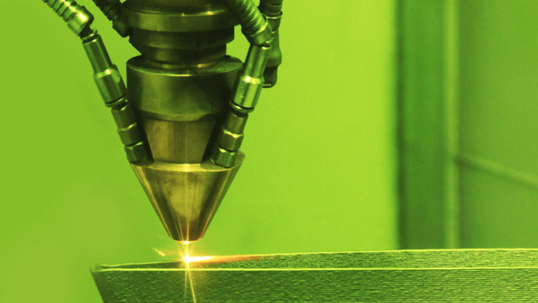 FEFU Scientists Helped Design a New Type of Ceramics for Laser Applications