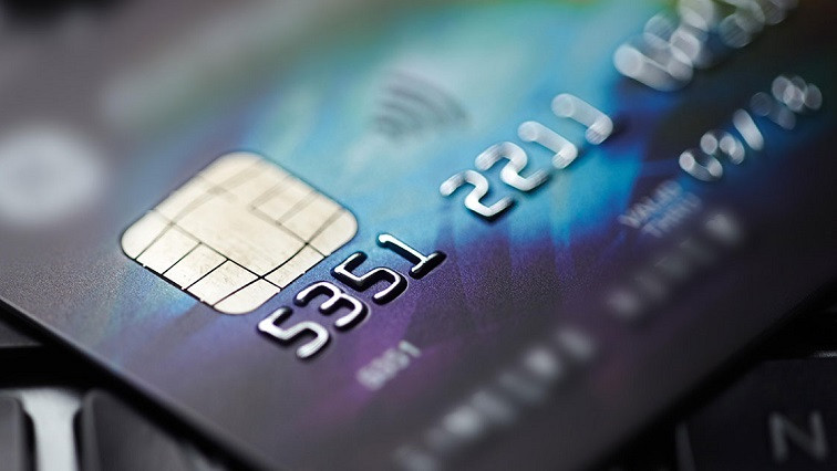 SmartMetric's Biometric Activated Credit and Debit Cards for Added Security