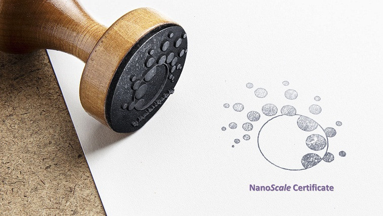 Iranian Companies have Introduced more than 600 Nanoproducts to the Market