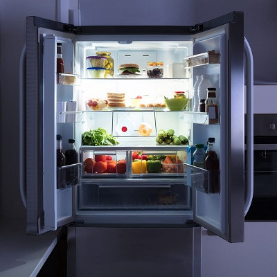Now Even Low-income Families Can Have Refrigerators, All Thanks to Nanotechnology