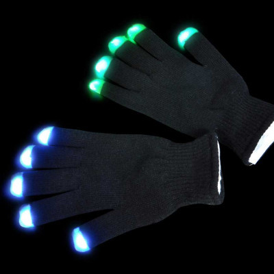 Soft and Comfortable E-Textiles that Can be Used to Measure Photoplethysmography