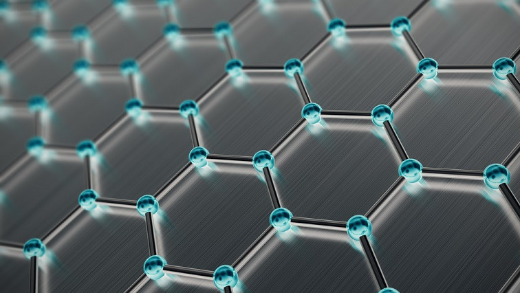 New Research Finds Graphene Can Act as Surfactant