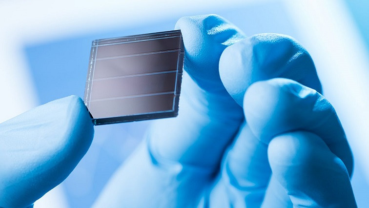 Direct 'Solar-to-Hydrogen' Solar Cells: Australia Sets New Record