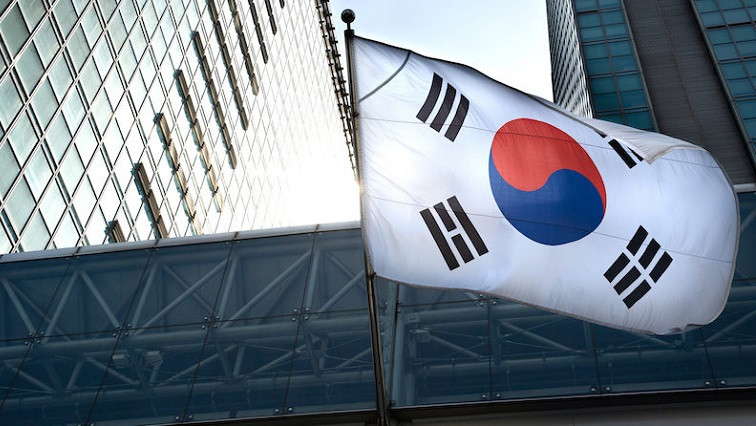 S. Korea to Increase Investment in Nanotechnology, New Materials