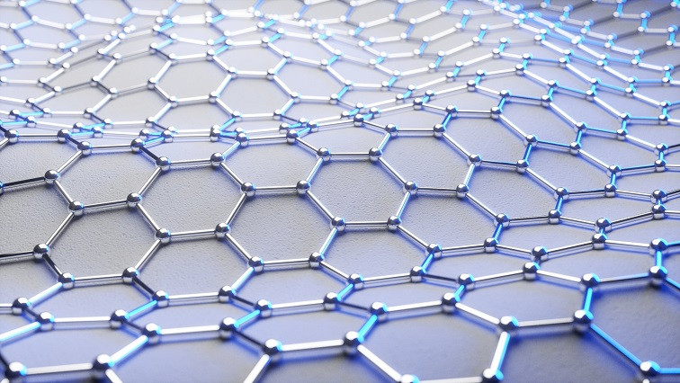 Applied Graphene Materials Adopts a New Strategy to Raise Revenue