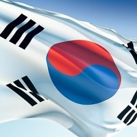 South Korea Plans to Stand among World's Top 3 States in Nanotechnology