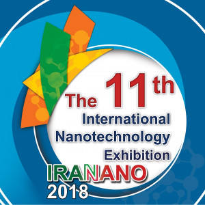 Iran Nanotechnology Exhibition, One of Four Major Nanotechnology Exhibitions in Asia