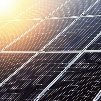 Research Helps Solar Technology Become More Affordable