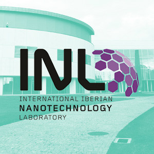 First International Nanotechnology Research Center: INL