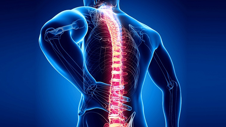 Spinal Injuries: The Recovery of Motor Skills Thanks To Nanomaterials