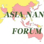 Results from 1st Asia Nano Forum Summit Technical Seminar in Bangkok